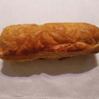 Jumbo Lincolnshire Sausage Roll