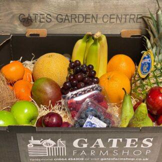 Gates-Fruit-Hamper