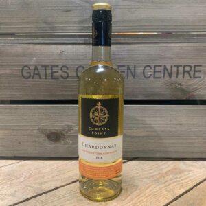 Compass Point Chardonnay
