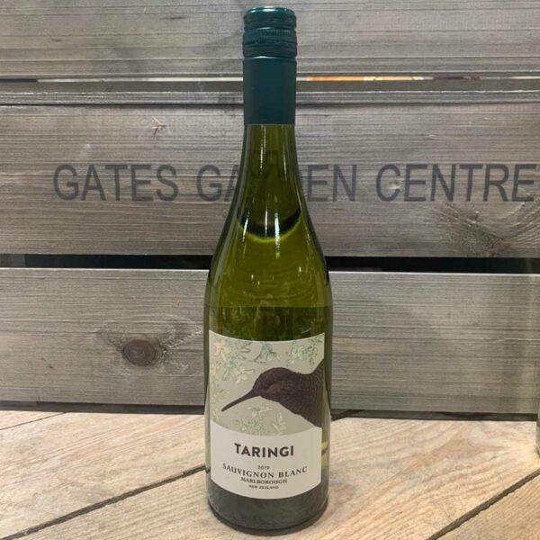 Taringi Sauvignon Blanc 2019