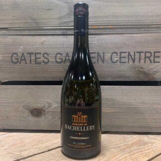 Domaine de Bachellery Chardonnay