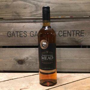 Traditional Mead; Original Honey