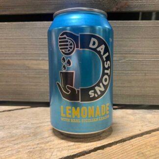 Dalston's Lemonade 330ml