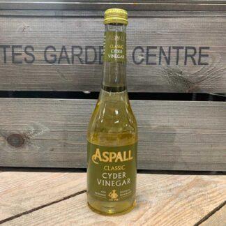 Aspall- Classic Cyder Vinegar 350ml