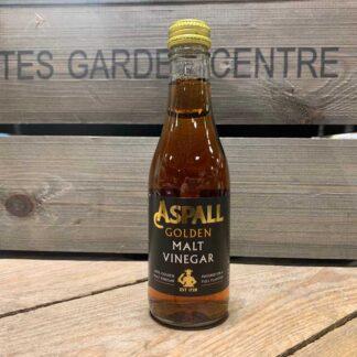 Aspall- Golden Malt Vinegar 250ml
