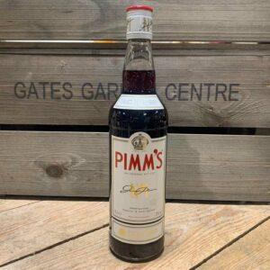 Pimm's original 70Cl