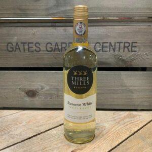 Broadland Winery TM Reserve White 75cl