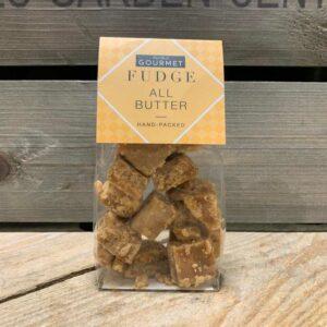 Bon Bon's All Butter Fudge