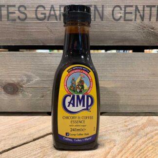 Camp Coffee - 241ml