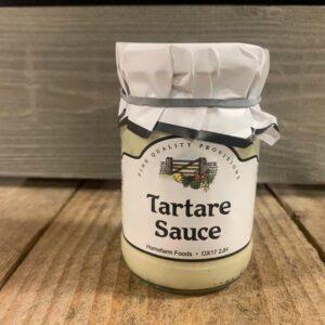 Home Farm Tartare Sauce 200g