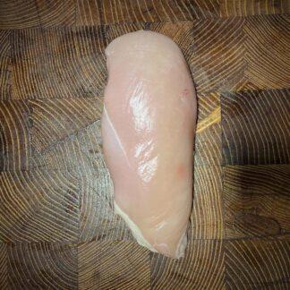 Chicken breast x1