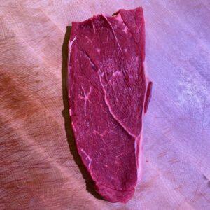 Best Braising Steak Single Pack