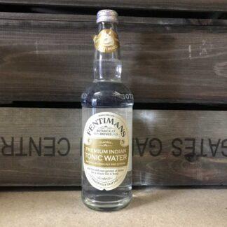 Fentimans Premium Indian Tonic