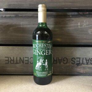 Original Drinks Rochester Ginger 725ml