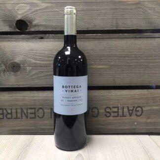 Pinot Grigio Bottega Vinai, Italy