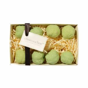 Choconchoc Chocolate Sprouts (95g)