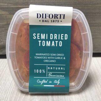 Diforti Semi Dried Tomatoes (200g)
