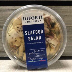 Diforti Seafood Salad (245g)