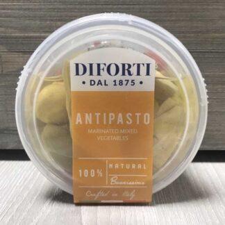 Diforti Antipasto (170g)