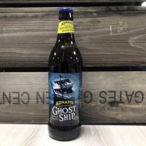 Adnams Ghost SHip500ml