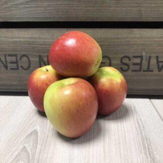 Jazz Apple (Price per Kg)